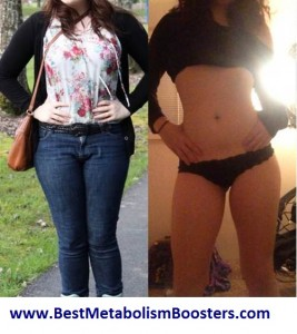quinoa weight loss before and after u8y67